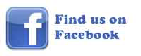 Click to Like our Facebook page and get our posts in your news feed